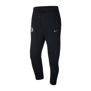 nike-manchester-city-tech-fleece-pant-f014-ah5466-replicas-pants-international.jpg