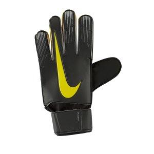 nike-match-torwarthandschuh-grau-f060-equipment-torwarthandschuhe-gs3370.jpg