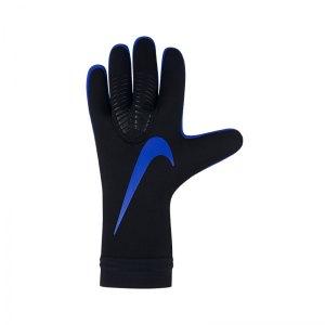nike-mercurial-touch-pro-torwarthandschuh-f011-gs0382-equipment-torwarthandschuhe.jpg