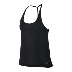 nike-miler-tantop-running-damen-schwarz-f010-sportbekleidung-training-frauen-woman-891166.jpg