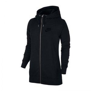 nike-modern-fullzip-hoody-damen-schwarz-f010-lifestyle-freizeit-kaupzenjacke-854985.jpg
