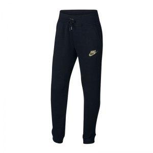 nike-modern-hose-lang-kids-schwarz-f010-pants-sporthose-trainingshose-kinderbekleidung-890253.jpg