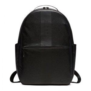nike-neymar-backpack-rucksack-schwarz-f010-equipment-taschen-equipment-ba5536.jpg