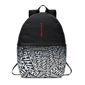 nike-neymar-backpack-rucksack-kids-schwarz-f011-equipment-taschen-ba5537.jpg