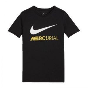 nike-neymar-dry-boot-t-shirt-kids-schwarz-f010-fussball-textilien-t-shirts-textilien-av2763.jpg