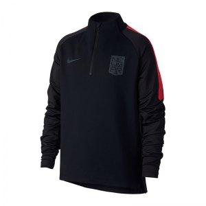 nike-neymar-dry-squad-drill-sweatshirt-kids-f010-langarmshirt-shirt-oberteil-herren-sportshirt-fussballshirt-funktionskleidung-teamsport-883106.jpg