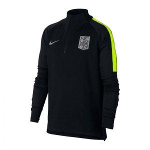 nike-neymar-dry-squad-drill-top-kids-schwarz-f010-fanartikel-sport-bekleidung-891238.jpg