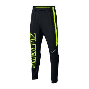 nike-neymar-dry-squad-hose-kids-schwarz-f010-fussballbekleidung-equipment-kurze-hose-sportausruestung-890883.jpg