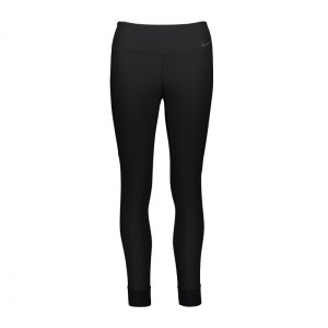 nike-nk-power-legend-tight-training-damen-f010-legging-women-frauen-833056.jpg
