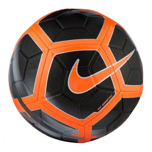 nike-nk-strike-trainingsball-schwarz-grau-f010-replica-fussbaelle-equipment-zubehoer-trainingsball-sc3147.jpg