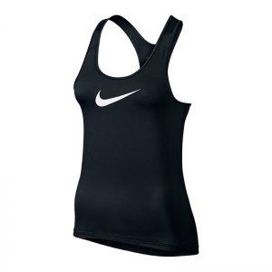 nike-nos-pro-cool-tanktop-damen-schwarz-f010-underwear-unterwaesche-unterziehshirt-frauen-woman-725489.jpg