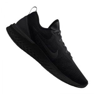 nike-odyssey-react-running-schwarz-f010-laufschuhe-shoe-sportbekleidung-men-ao9819.jpg
