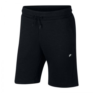 nike-optic-short-schwarz-f011-fussball-textilien-shorts-textilien-928509.jpg