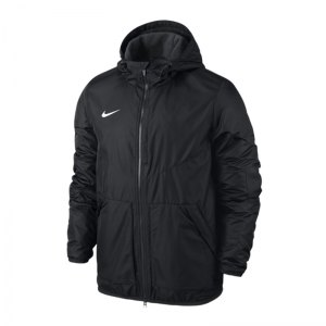 nike-outerwear-team-fall-jacket-jacke-allwetterjacke-teamsportjacke-vereinsausstattung-men-herren-maenner-schwarz-f010-645550.jpg
