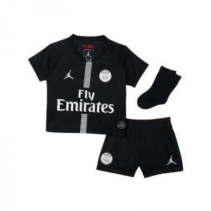 nike-paris-st-germain-babykit-ucl-2018-2019-f012-replicas-trikots-international-textilien-919352.jpg