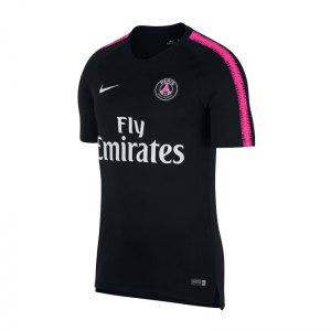 nike-paris-st-germain-breathe-squad-t-shirt-kids-f011-fanshop-fanartikel-frankreich-parc-au-princes-prinzenstadion-894298.jpg