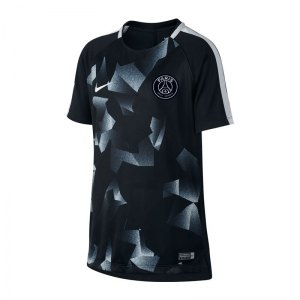 nike-paris-st-germain-dry-squad-football-top-f015-shirt-paris-germain-fan-top-funktionsshirt-oberteil-897017.jpg