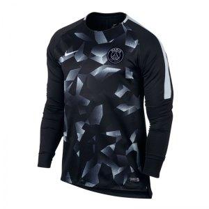 nike-paris-st-germain-dry-squad-sweatshirt-f015-fussball-fan-merchandise-soccer-verein-spieler-896994.jpg