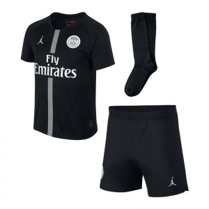jordan-paris-st-germain-minikit-ucl-18-19-f012-lifestyle-alltag-cool-airness-paris-919319.jpg
