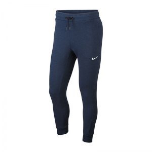 nike-paris-st-germain-optic-jogger-schwarz-f010-replicas-pants-international-textilien-919572.jpg