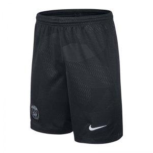 nike-paris-st-germain-short-3rd-17-18-kids-f010-fanshop-trainingsshort-fussballshort-trikotshort-pants-847410.jpg