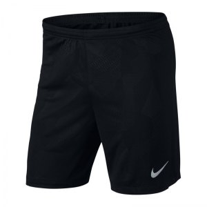 nike-paris-st-germain-short-3rd-2017-2018-f010-fussballshort-trikotshort-pants-trainingshose-847270.jpg