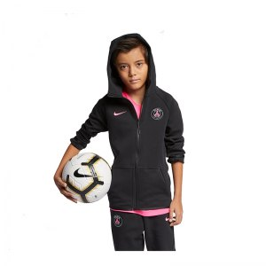 nike-paris-st-germain-tech-fleece-jacke-kids-f010-replicas-jacken-international-bv0509.jpg