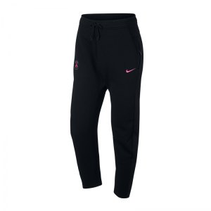 nike-paris-st-germain-tech-fleece-pant-f010-replicas-pants-international-ah5468.jpg