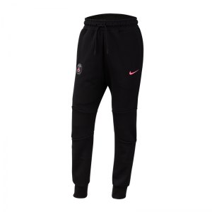 nike-paris-st-germain-tech-fleece-pant-kids-f010-replicas-pants-international-bv0510.jpg