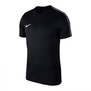 nike-park-18-football-top-t-shirt-kids-schwarz-f010-t-shirt-oberteil-shirt-team-mannschaftssport-ballsportart-aa2057.jpg