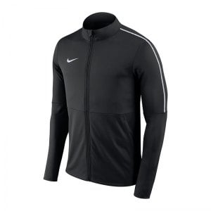 nike-park-18-football-trainingjacke-kids-f010-jacke-sportjacke-fitnessjacke-team-mannschaftssport-ballsportart-aa2071.jpg