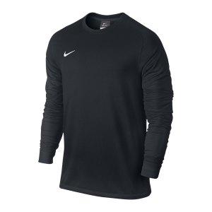 nike-park-goalie-2-torwarttrikot-goalkeeper-jersey-men-herren-erwachsene-schwarz-f010-588418.jpg