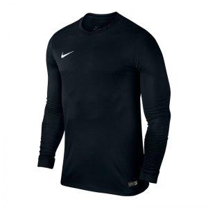 nike-park-6-trikot-langarm-spielertrikot-fussballtrikot-sportbekleidung-teamsport-vereinsausstattung-kinder-schwarz-f010-725970.jpg