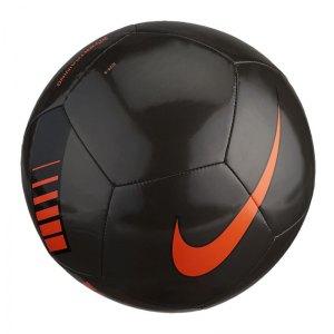nike-pitch-trainingsball-schwarz-orange-f008-equipment-spielzubehoer-sc3101.jpg