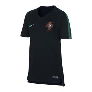 nike-portugal-breathe-squad-t-shirt-kids-f010-replica-fanshop-fanbekleidung-893698.jpg