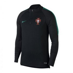nike-portugal-dry-squad-drill-top-schwarz-f010-replica-fanshop-fanbekleidung-893339.jpg