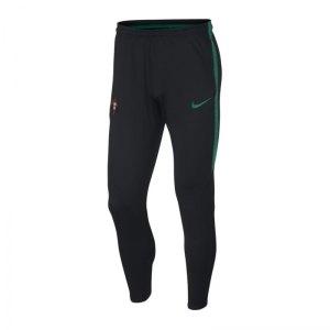 nike-portugal-dry-squad-pant-schwarz-f010-replica-fanshop-fanbekleidung-893552.jpg