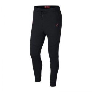 nike-portugal-tech-fleece-jogginghose-schwarz-f060-fanshop-replica-men-herren-927401.jpg