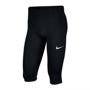nike-power-3-4-tight-running-schwarz-f010-hose-short-running-fitness-lauf-856884.jpg