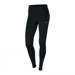 nike-power-essential-tight-running-damen-f010-laufen-joggen-laufhose-hose-lang-laufbekleidung-frauen-women-831659.jpg
