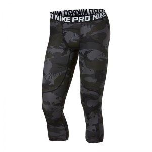 nike-pro-3-4-tight-camo-schwarz-f010-underwear-hosen-textilien-aq1197.jpg