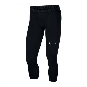 nike-pro-3-4-tight-schwarz-f010-training-workout-fitness-hose-kurz-teamsport-kleidung-herren-838055.jpg