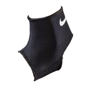 nike-pro-combat-ankle-sleeve-2-0-running-bandage-knoechel-support-unterstuetzung-schwarz-f010-9337-18.jpg