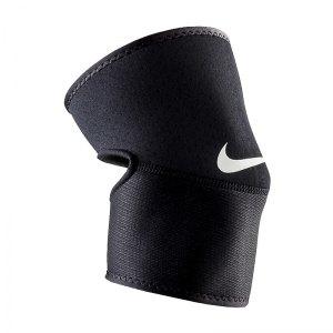 nike-pro-combat-elbow-sleeve-2-0-running-f010-bandage-support-unterstuetzung-zubehoer-equipment-schwarz-weiss-9337-26.jpg