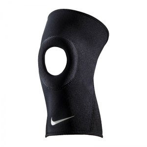 nike-pro-combat-open-patella-kneesleeve-2-0-kniebandage-bandage-knie-sport-training-schwarz-f010-9337-19.jpg