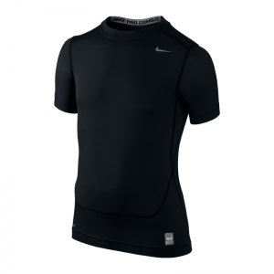 nike-pro-core-shortsleeve-shirt-tight-kids-schwarz-f010-kinder-funktionsshirt-kurzarm-522801.jpg