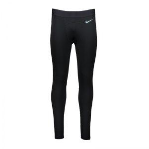 nike-pro-hyperwarm-tight-schwarz-f010-equipment-underwear-ausstattung-sport-workout-freizeit-881773.jpg