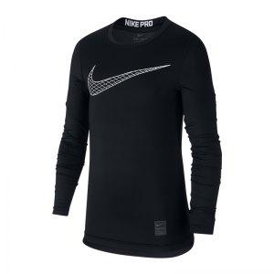 nike-pro-longsleeve-shirt-kids-schwarz-f010-bq2186-underwear-langarm.jpg