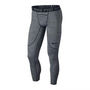 nike-pro-tight-legging-grau-schwarz-f010-pants-underwear-unterwaesche-sportunterwaesche-tights-859455.jpg