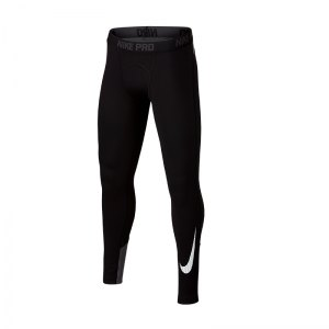 nike-pro-warm-graphic-tight-leggings-kids-f010-939576-underwear-hosen.jpg